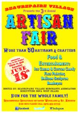 Artisan Fair 2016 ENGLISH for WEB